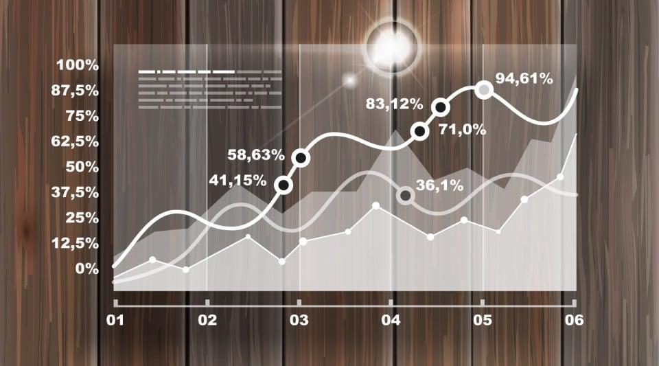 Maggiore-flessibilità-nel-business-del-futuro