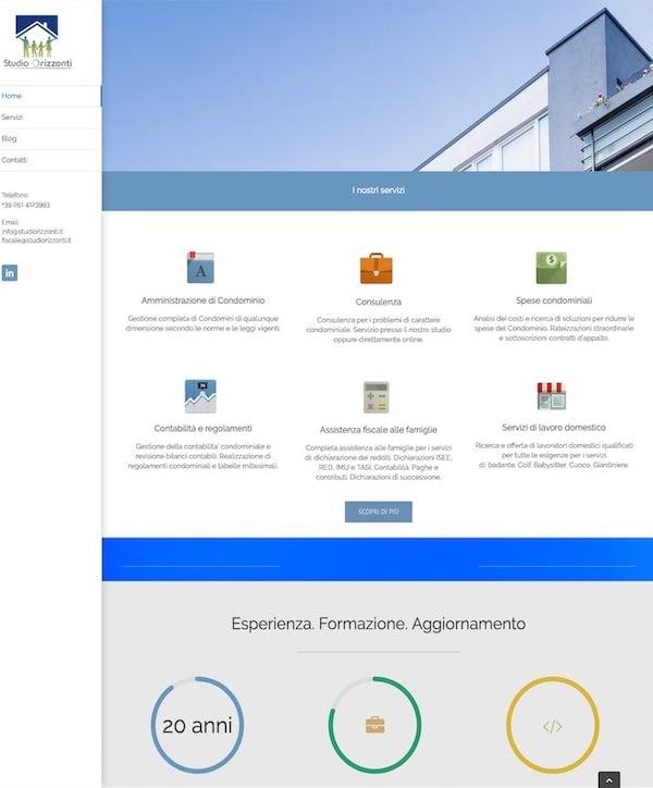 Sito-web-gestioni-condominiali.jpg