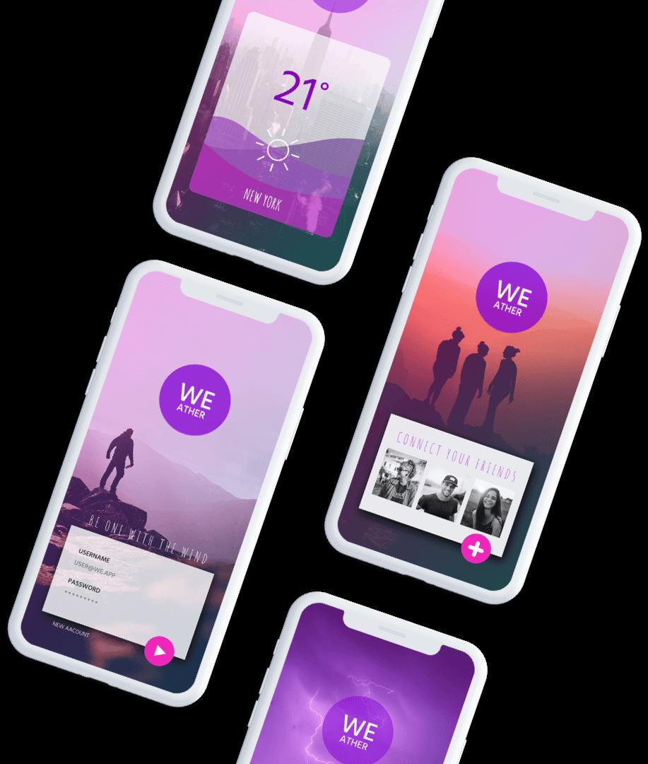 Applicazioni iOS e Android.pngApplicazioni iOS e Android.png