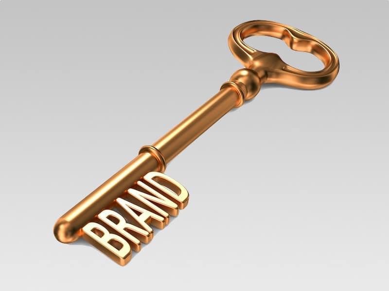 Brand positioning per entrare nelle mente dei consumatori