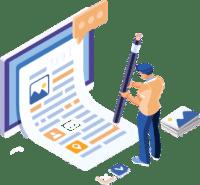 Siti Web vetrina classic - FAQ