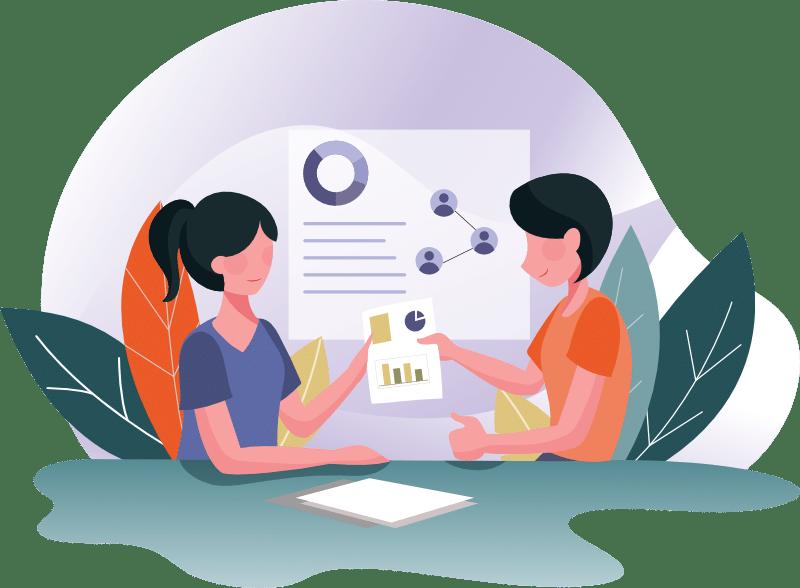 Siti web premium - offerta bk